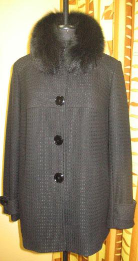 женское пальто женские плащи оптом женская верхняя одежда москва пошив.